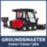 Groundsmaster 7200.jpg
