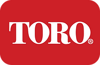 Toro Logo 2.png
