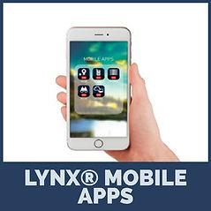 Lynx Mobile Apps Cube.jpg