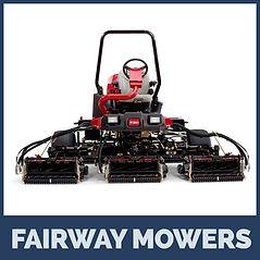 Fairway Mower Cube.jpg
