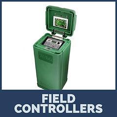 Field Controller Cube.jpg
