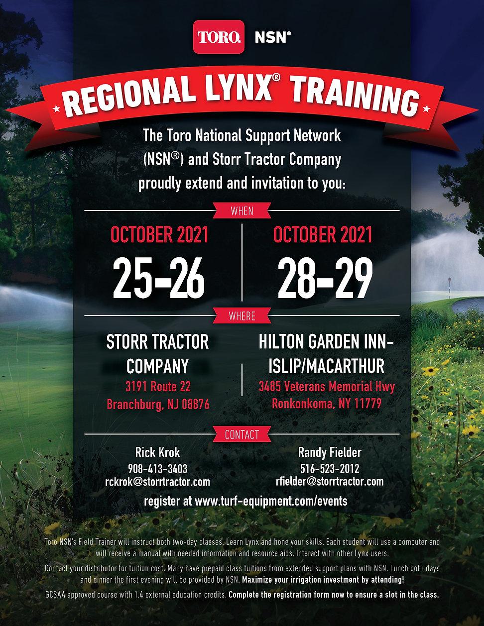 Storr Regional Lynx Training Invite 2022_REVISED2.jpg