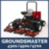 Groundsmaster 4300.jpg