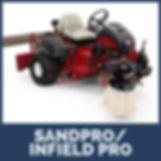 SandPro.jpg