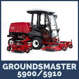 Groundsmaster 5900.jpg