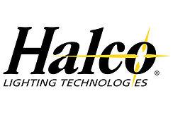 Halco.jpg