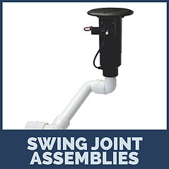 Swing Joint Assembly Cube.jpg