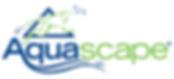 Aquascape.png