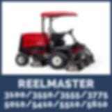 Reelmaster 5010.jpg