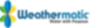 WeathermaticR-logo_400px-1.png