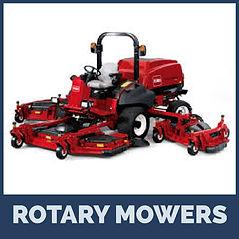 Rotary Mower Cube.jpg