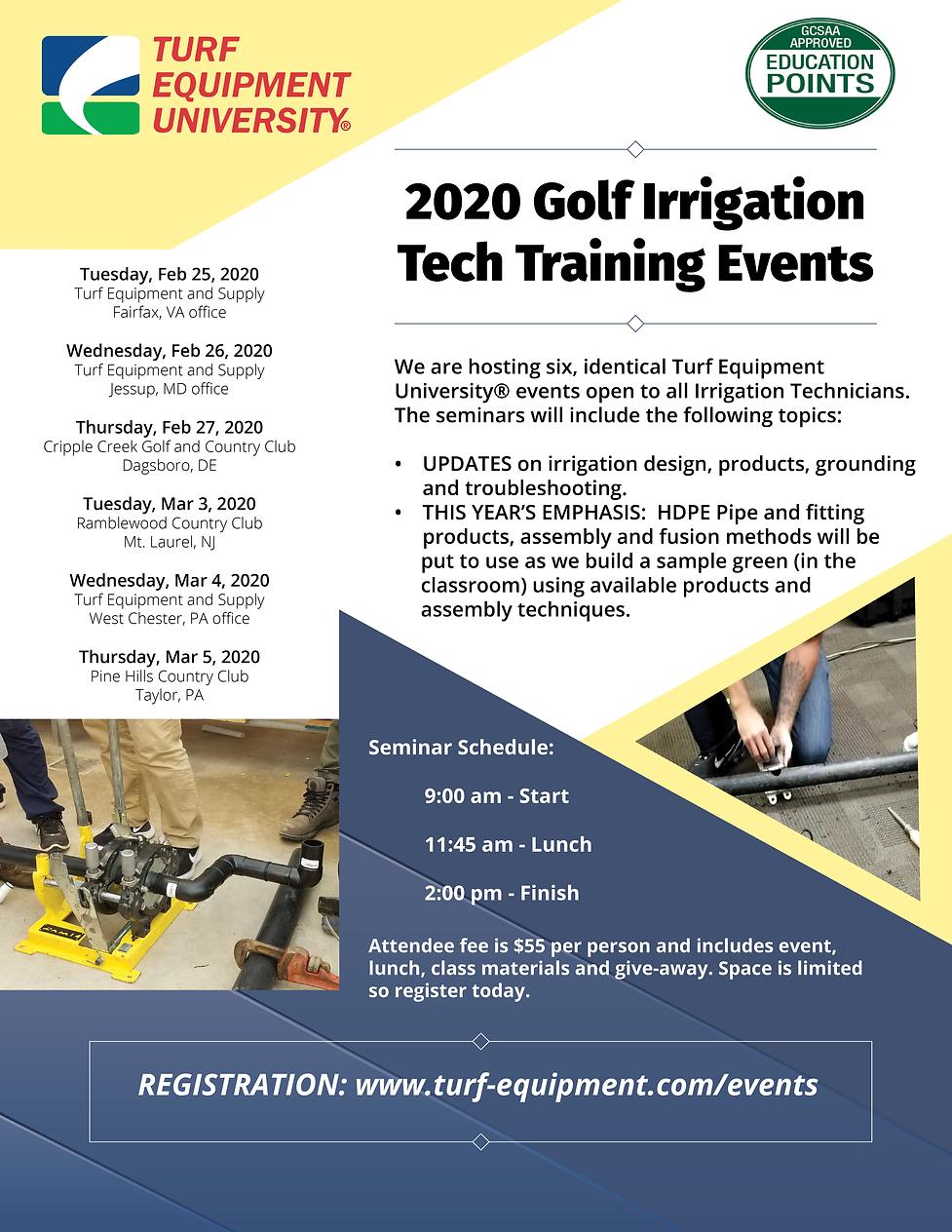GI Tech Classes 2020_FINAL.png