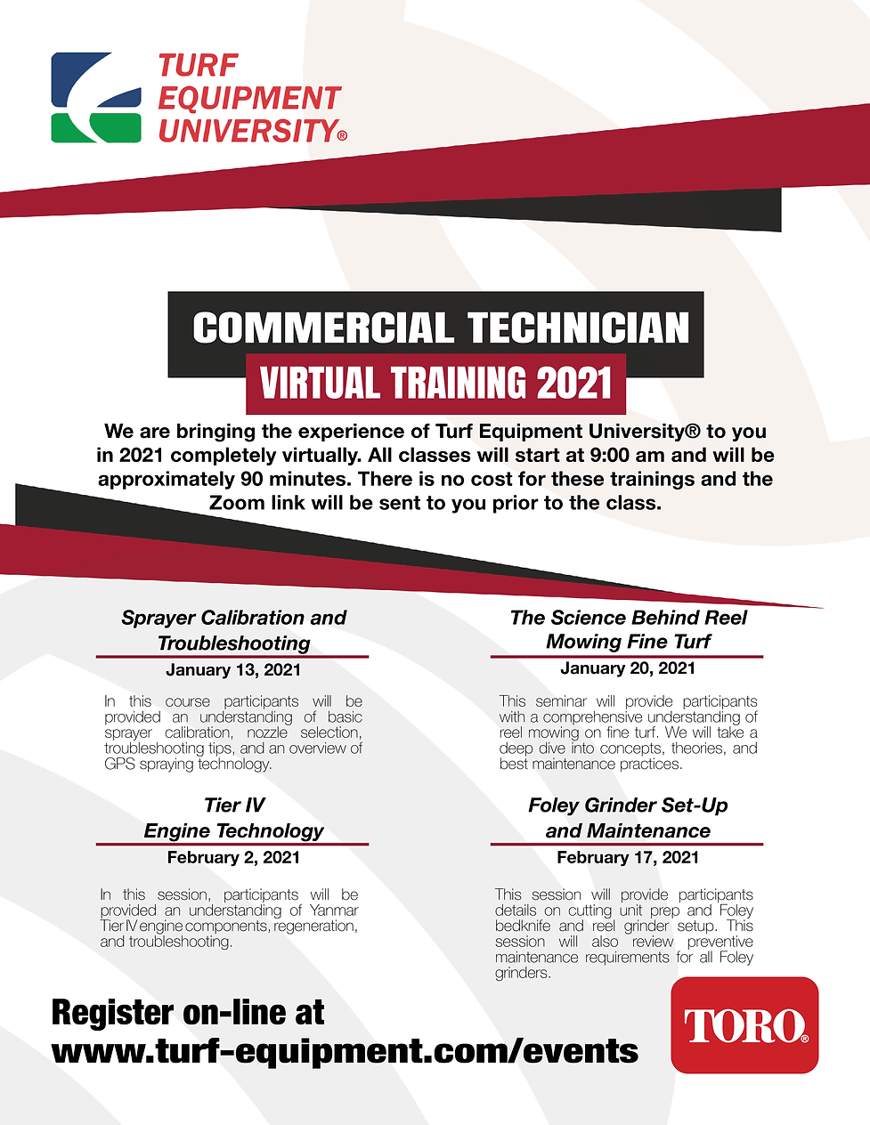 Commercial TEU Flyer_DRAFT 1.png