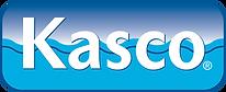 Kasco.png