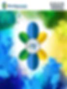 Screen Shot 2020-04-30 at 2.33.22 PM.png
