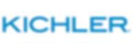 kichler-logo.png