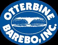 Otterbine.png