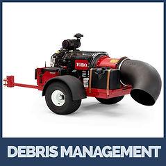 Debris Management Cube.jpg