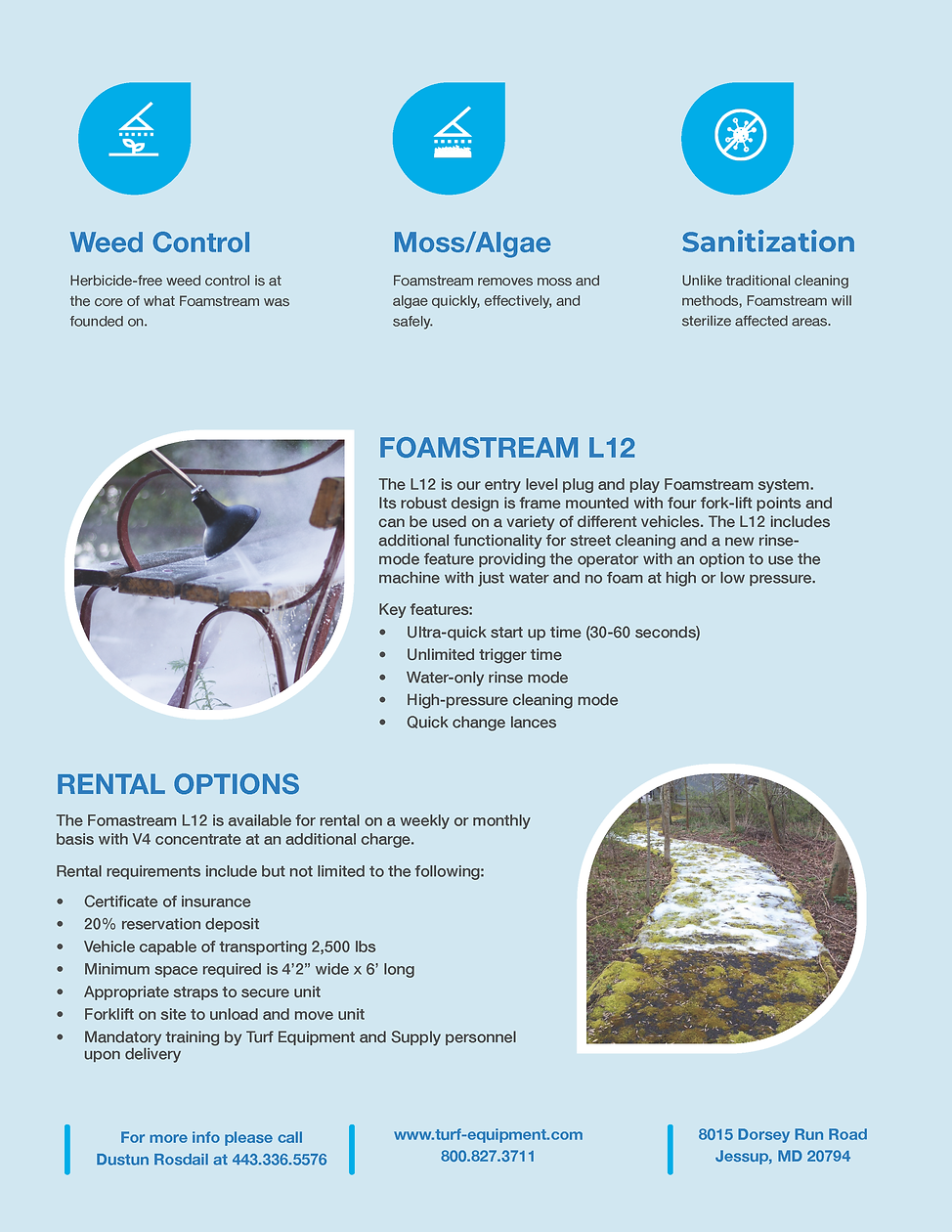 Foamstream L12 Rental Flyer_Page_2.png