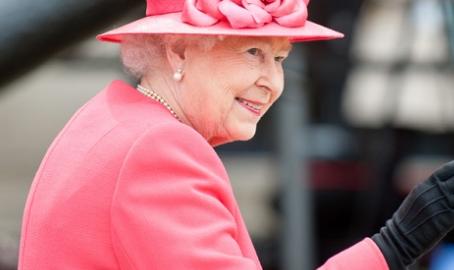 Descubra o segredo da longevidade da rainha Elizabeth II