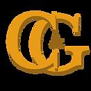 símbolo_Cruz_e_Galvão_dourado_sem_fund