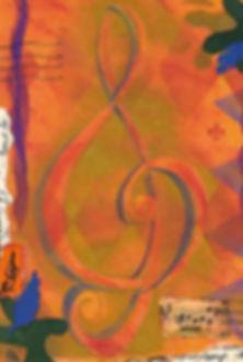 Treble Clef Painting.jpeg
