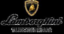 logo transparent.fw.png