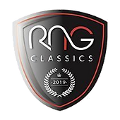 rng classics.png