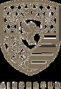 airshroud logo 1.png