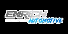 Enrich_Logo_Transparrent_2400x@2x.webp