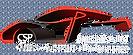 cropped-Logo-CSP-1.png