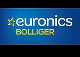 Euronics_Bolliger_vert_2col_wht_cmyk_bac