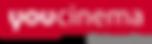 Logo_youcinema_Standorte_Oftringen-Olten