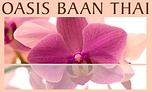 Oasis Baan Thai Logo.png