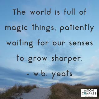 magic things yeats.jpg