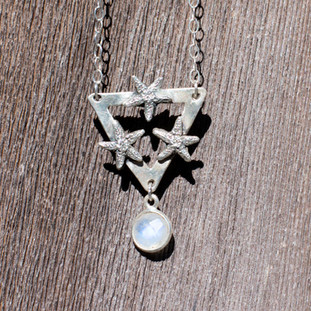Starfish Triangle Necklace.jpg