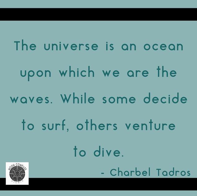 the universe is an ocean.jpg