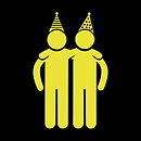 snap-escape-room-live-escape-game-over-fluchtspiel-tempel der azteken-jack the ripper-top secret-geburtstag-jga-teambuilding-firmenevent-spannung-spaß-nervenkitzel-nürnberg-fürth-erlangen-Happy Birthday