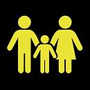 snap-escape-room-familie