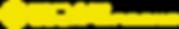 snap-escape-rooms-live-escape-game-over-fluchtspiel-tempel der azteken-jack the ripper-top secret-geburtstag-jga-teambuilding-firmenevent-spannung-spaß-nervenkitzel-nürnberg-fürth-erlangen-logo-yellow-quer