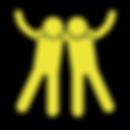 snap-escape-room-live-escape-game-over-fluchtspiel-tempel der azteken-jack the ripper-top secret-geburtstag-jga-teambuilding-firmenevent-spannung-spaß-nervenkitzel-nürnberg-fürth-erlangen-Freunde