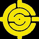 snap-escape-room-live-escape-game-over-fluchtspiel-tempel der azteken-jack the ripper-top secret-geburtstag-jga-teambuilding-firmenevent-spannung-spaß-nervenkitzel-nürnberg-fürth-erlangen-Logo