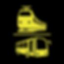 snap-escape-room-live-escape-game-over-fluchtspiel-tempel der azteken-jack the ripper-top secret-geburtstag-jga-teambuilding-firmenevent-spannung-spaß-nervenkitzel-nürnberg-fürth-erlangen-Erreichbarkeit mit öffentichen Verkehrsmitteln