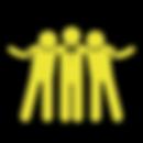 snap-escape-room-live-escape-game-over-fluchtspiel-tempel der azteken-jack the ripper-top secret-geburtstag-jga-teambuilding-firmenevent-spannung-spaß-nervenkitzel-nürnberg-fürth-erlangen-Junggesellenabschied