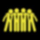snap-escape-room-live-escape-game-over-fluchtspiel-tempel der azteken-jack the ripper-top secret-geburtstag-jga-teambuilding-firmenevent-spannung-spaß-nervenkitzel-nürnberg-fürth-erlangen-Firmenfeier