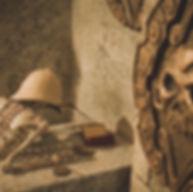 snap-escape-room-live-escape-game-over-fluchtspiel-tempel der azteken-jack the ripper-top secret-geburtstag-jga-teambuilding-firmenevent-spannung-spaß-nervenkitzel-nürnberg-fürth-erlangen-Raum 2