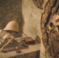 snap-escape-room-tempel-der-azteken