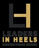 LIH-Tagline-LogoWEB150x186.png