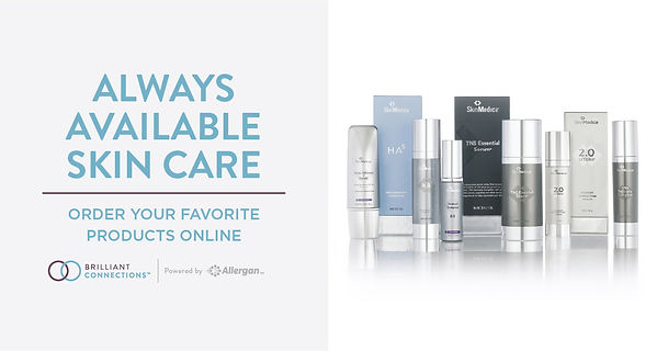 BC_Always Available Skin Care_Medium.jpg