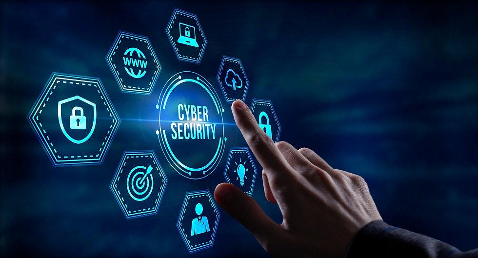 ITSecurity.jpg